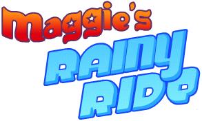 MaggiesRainyRide