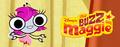 Miniatyrbild för versionen från den juli 2, 2008 kl. 10.30