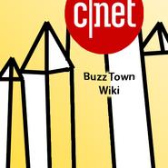 Buzztownwiki