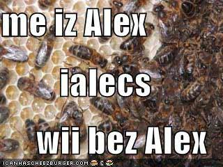WiiBezAlex2