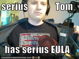Tomeula