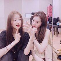 Seungyeon2