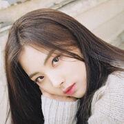Songhee Member