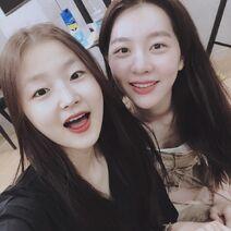 Seungyeon6