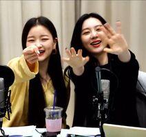 Seungyeon5