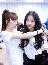 Seungyeon7