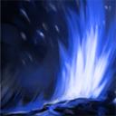 Bvo zoro skill 3