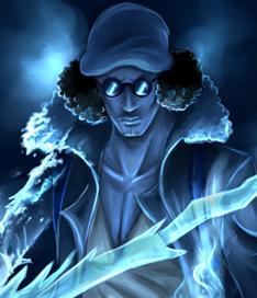 Npc dota hero phantom lancer