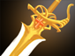 Ultima Sword