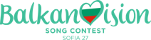 BalkanVision Song Contest Wiki