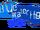 Blue Water High Wiki