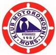 Logo klubu 2009