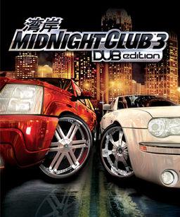 256px-Midnight Club 3 - DUB Edition Coverart