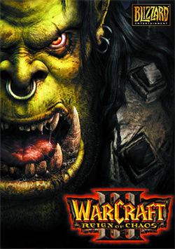 250px-WarcraftIII