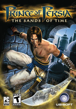 256px-Sands of time cover