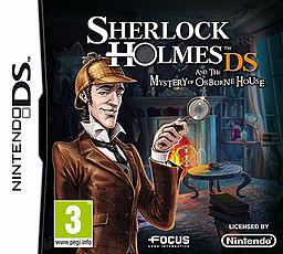 256px-HolmesOsbourneHouse