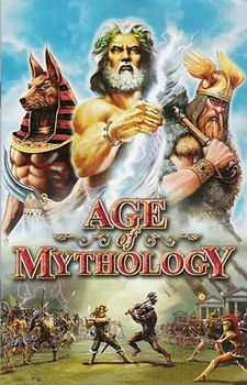 225px-Age of Mythology Liner