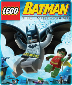 230px-Lego batman cover
