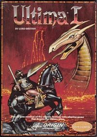 200px-Ultima 1 box
