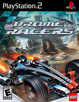 256px-Lego Drome Racers PS2 Cover