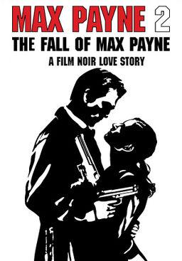 256px-Max Payne 2