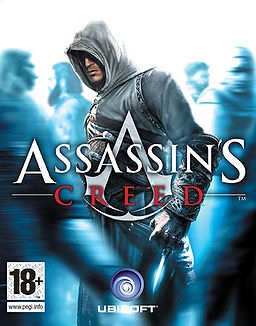 256px-Assassin's Creed