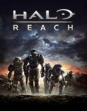 250px-Halo- Reach box art