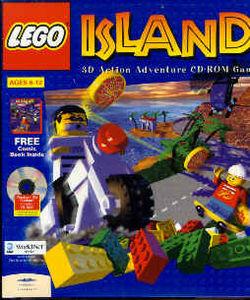 250px-Lego-island