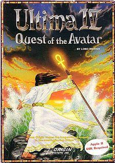 225px-Ultima IV box