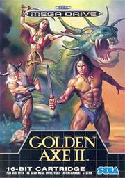200px-Golden Axe II Coverart