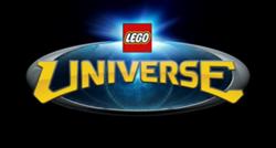 250px-LegoUniverse