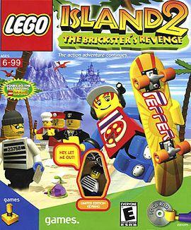 270px-Lego island 2