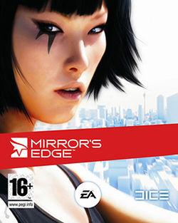250px-Mirror's Edge