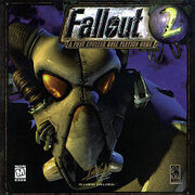 250px-PC Game Fallout 2