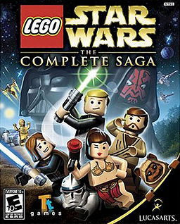 256px-Lego Star Wars-The Complete Saga
