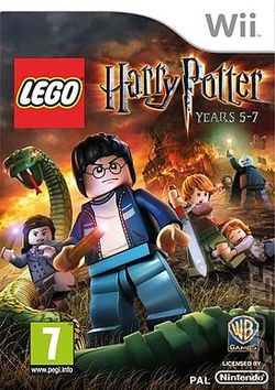 250px-Lego harry potter 5-7 cover art