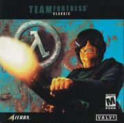 256px-Team Fortress Classic box