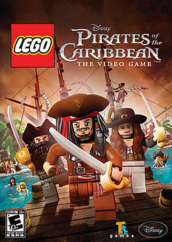 250px-Lego Pirates of the Caribbean