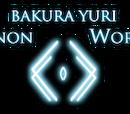 Bakura Yuri Fanon World Wiki