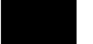 Junigatsu