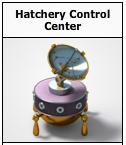 File:Hcc.png