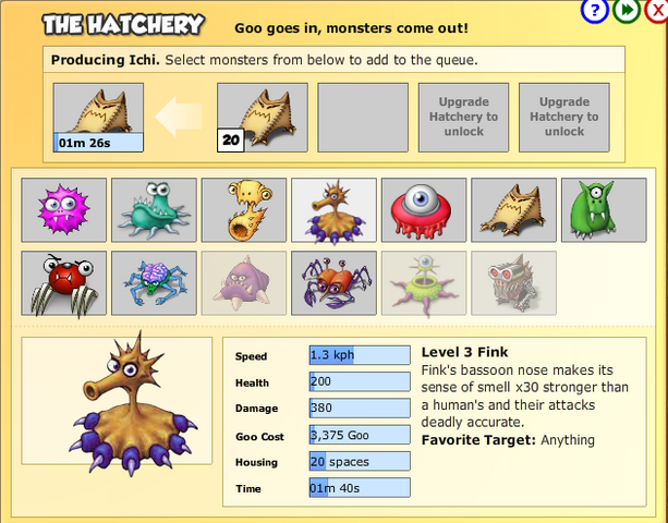 File:Monstah page.PNG