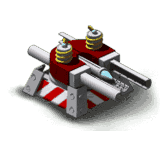 File:Railguntower1.png