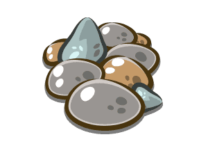 File:StoreStones.png