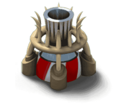 File:Cannontower1.png