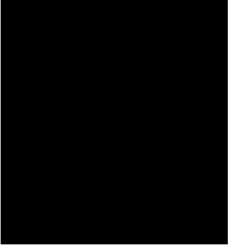 File:KIXEYE icon BW.png