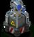 Lasertower1