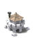 Pebbleshiner1