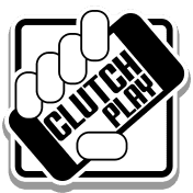 ClutchPlayLogo