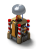 Teslatower1